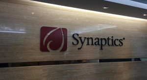 3D Touch féle megoldással állt elő a Synaptics
