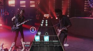 Megjelent a Guitar Hero Live!