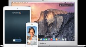 Mégsem vonja össze az iOS és OS X párosát az Apple