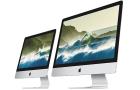 10 bites színmélység támogatással frissültek az új iMac modellek