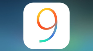 Megjelent az iOS 9.1 beta 4 és a tvOS beta 3