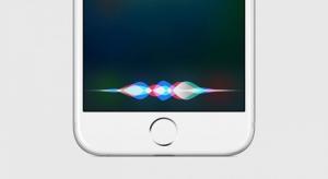Siri megmakacsolja magát a zenével kapcsolatos kérdéseinkre
