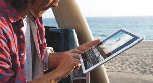 Újabb infók az iPad Pro-ról