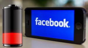 Frissült a Facebook – vége a fölösleges üzemidő csökkenésnek