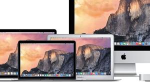 A visszaeső piacon növelte eladásait az Apple
