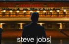 Sikertelensége ellenére Golden Globe várományos a Steve Jobs