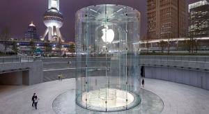 Az iPhone 10. évfordulójára Kína átveszi a vezetést