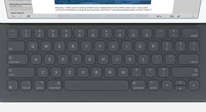 Magic Trackpad 2, Mouse 2 és Keyboard utalások a legutóbbi OS X bétában