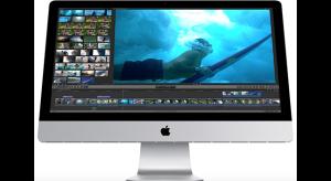 Az Apple eltávolította az iMac egyik legjobb funkcióját
