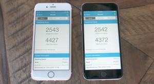 Chipgate – újabb botrány az iPhone körül?!