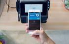 Hétfőnként ingyen utazhatnak Londonban az Apple Pay felhasználók