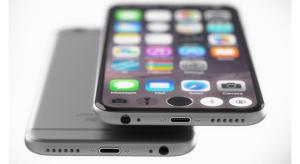 Megbízható források szerint szeptember előtt érkezhet az iPhone 7