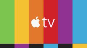 Meglehetősen frusztrált az Apple a televíziós szolgáltatók miatt
