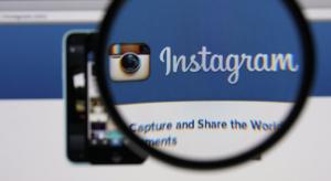 Félmillió iOS felhasználót érint a legújabb malware ügy