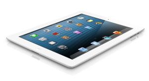 Még mindig az iPad 2 a nyerő!