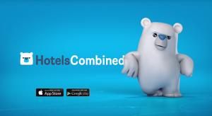 HotelsCombined – a szálláskeresés legegyszerűbb módja