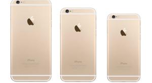 Nagy igény mutatkozik egy új 4 colos iPhone-ra