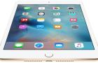 Meglepetés?! Az iPad Mini kijelzője jobb, mint az iPad Próé