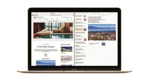 Elérhető az OS X 10.11.2 beta 4