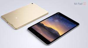 Android és Windows 10 támogatással mutatkozott be az új iPad Mini hasonmás
