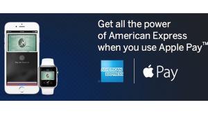Mától Kanadában is elrajtolt az Apple Pay