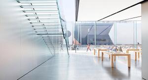 Ismételten kezd mohóvá válni az Apple?!
