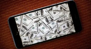 Legalább 8 milliárd dollár büntetésre számíthat az Apple
