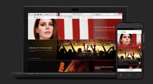 Androidra is megjelent az Apple Music!