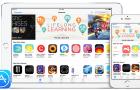 Decemberben egy héten át szünetel az iTunes Connect és App Store