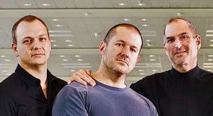 Steve az iPhone-t választotta az Apple Car helyett