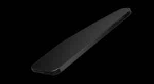 Akár ilyen király lehet az iPhone 7 (koncepció videó)