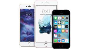 Szinte biztosan OLED kijelzőt kap az iPhone 8