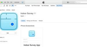 Ígéretes fejlődések várhatóak az Apple Maps kapcsán