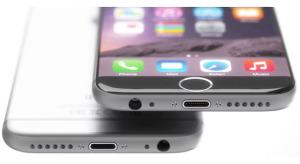 Petíciót indítottak az Apple ellen a jack csatlakozó miatt