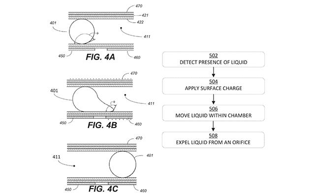 http://ihungary.hu/wp-content/uploads/2015/11/patent.jpg