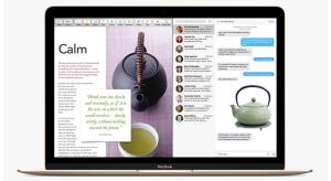 Megjelent az OS X 10.11.2 ötödik bétája