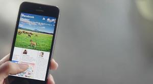 Jön a Facebook új alkalmazása, a Notify!
