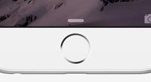 Jöhetnek a Home gomb nélküli iOS készülékek?!