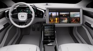 A Microsoft is beszáll az autógyártásba