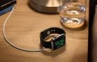 Népszerű lesz karácsonykor az Apple Watch