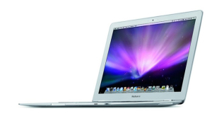 Elavult állapotba került pár Apple termék
