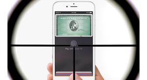 Egyre nagyobb veszélyben vannak az Apple eszközök