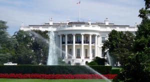 Az amerikaiak egyharmada az Apple-re bízná a Fehér Házat