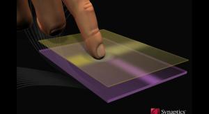 Egyre többen alkalmazzák a 3D Touch technológiát