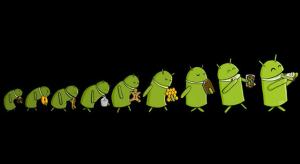 Top Androidos funkciók, amelyeket simán átvehetne az Apple