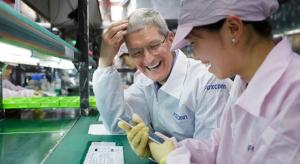 45 millió forint értékben loptak iPhone-okat
