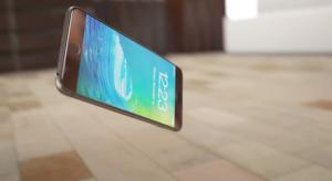 Ilyen nem lesz az iPhone 7 – koncepcióvideó
