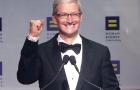 Az Apple hivatalosan reagált az Egyesült Királyság törvényjavaslatára
