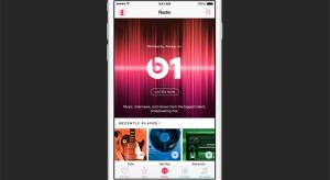 Újabb Beats rádióállomások jöhetnek