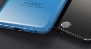 Ezeket tudjuk eddig az iPhone 6c-ről